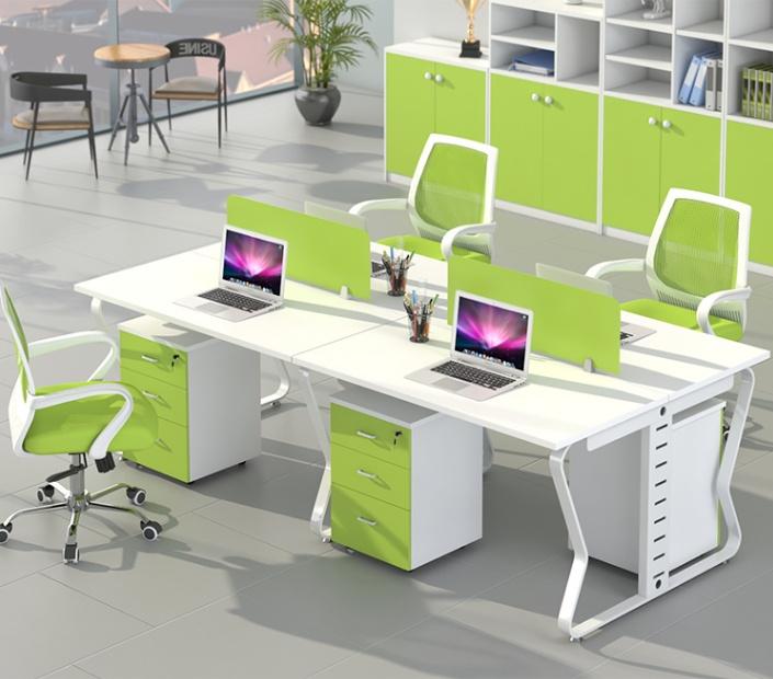 办公桌191.png
