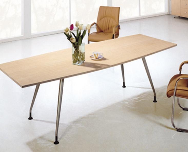 会议桌19.png