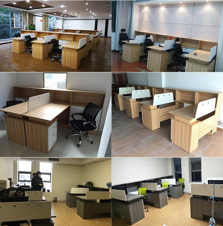 办公桌136.png