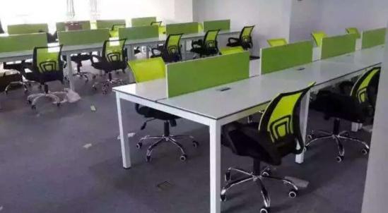 办公桌46.png